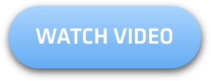 watch-video-button