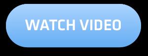 watch-video-button